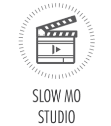 SlowMoStudio.png