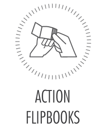 action-flipbook-rev2.png